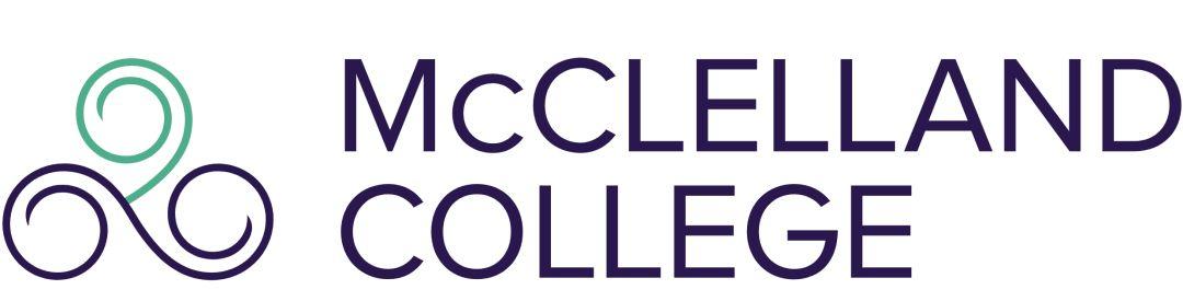 McClelland College 麦克利兰中学