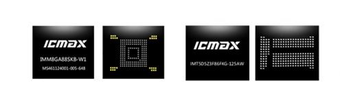 从产品创新到客制化服务,宏旺半导体如何持续发力芯片国产化替代?