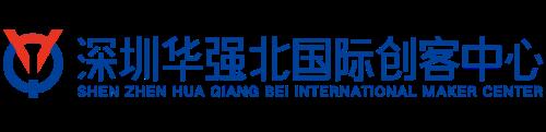 深圳亚马逊培训机构