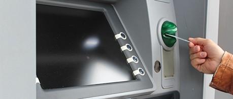 白皮书 | 基于兆芯通用处理器的金融自助机  推进金融信息安全建设