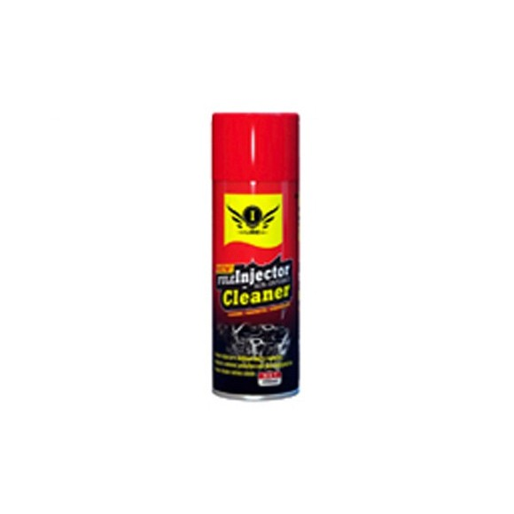 Captain Fuel Injector Cleaner