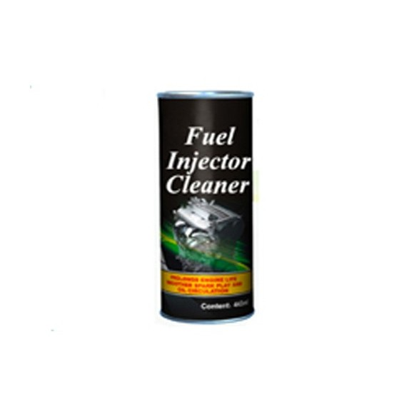 Captain Injector Cleaner