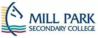 Mill Park Secondary College 米尔帕克中学