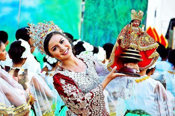 去菲律宾一定要提前了解的4大当地风俗