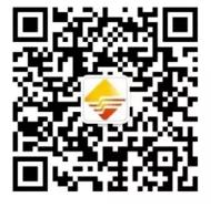 西安万博工贸有限公司