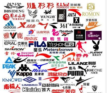 品牌策划公司是如何对品牌进行划分的