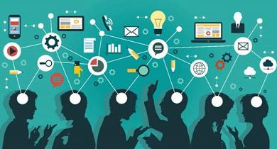 营销策划——营销策划公司如何做好营销活动策划?