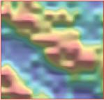现场地球化学与矿物学采集