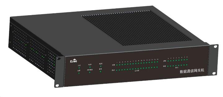 白皮书-基于兆芯通用处理器的电力通讯管理机助力能源电力行业应用的平滑迁移