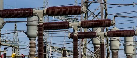 白皮书 | 基于兆芯通用处理器的电力通讯管理机  助力能源电力行业应用的平滑迁移
