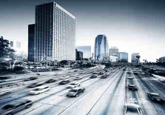 智慧城市交通实现的思考案例:华咨交通科技基于某城市交通优化项目