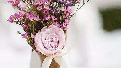 【节日祝福】北京kok平台新用户送彩金企业kok登录恭祝各位女士节日快乐!