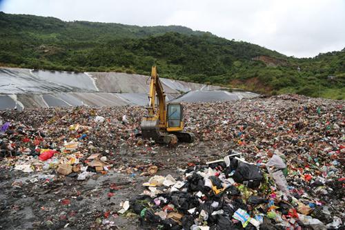 垃圾渗滤液除臭剂厂家
