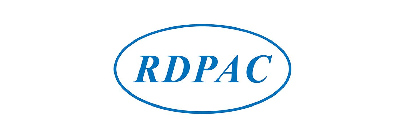 RDPAC