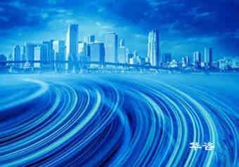 交评应用软件分析:第三方专业交通贝博网技术服务