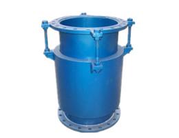 分析供热管道轴向内压和外压波纹补偿器区别