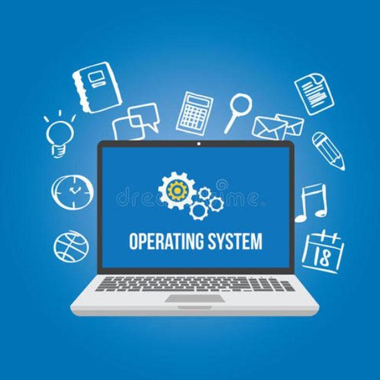 认识操作系统的作用与目标