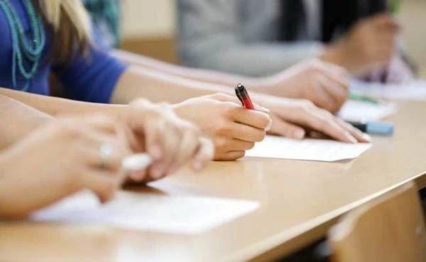 《空中留学工作室》第三十五期 | 学术英语考试选什么?是时候了解一下PTE了!