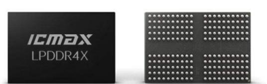 轻薄笔记本内存LPDDR3就一定不如DDR4吗?宏旺半导体解释两者的区别?
