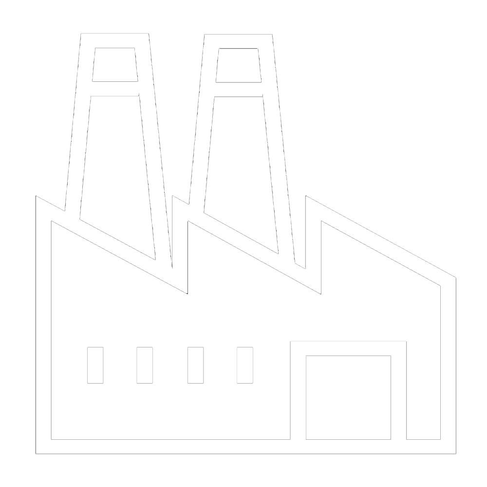 工业企业黑白直播体育