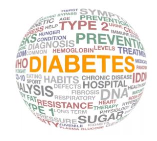 摆脱胰岛素注射?干细胞疗法治疗糖尿病2019年获得多个突破性进展!