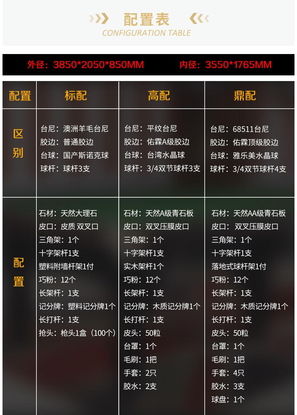 ZHD3005-12S
