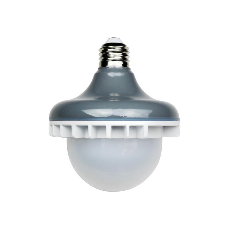 IP65 E27 VITO LED Poultry Bulb