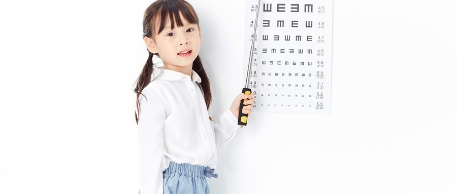 如何正确引导小孩玩电子产品