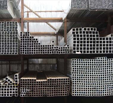 防锈耐用热镀管需要达到哪些方面的要求?