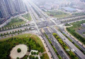 湖南:土地征收项目如何开展社会稳定风险评估报告编制?