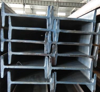 优质的型材工字钢角钢应该有哪些特性?