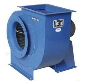 通排风系统消声器的选用(上)