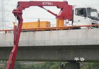 长江通航安全保障措施案例分析:如何开展穿越长江建设项目施工阶段通航安全保障措施和方案建设