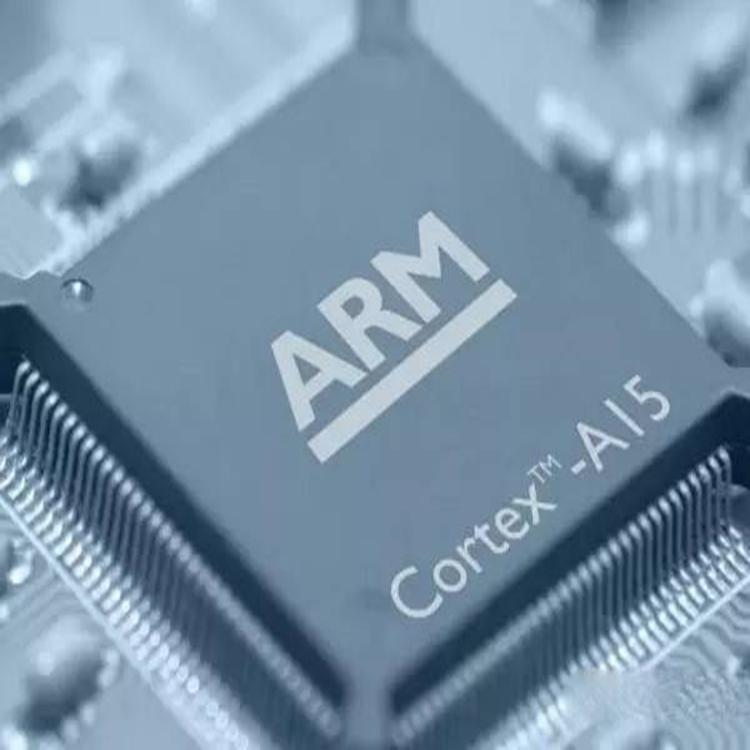 ARM单片机的嵌入式工控机主板功能应用
