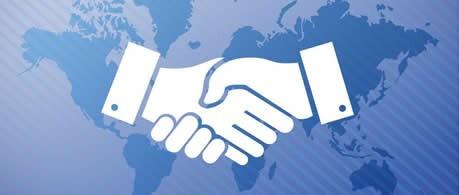助推IC企业发展 兆芯与锐成芯微建立IP合作伙伴关系