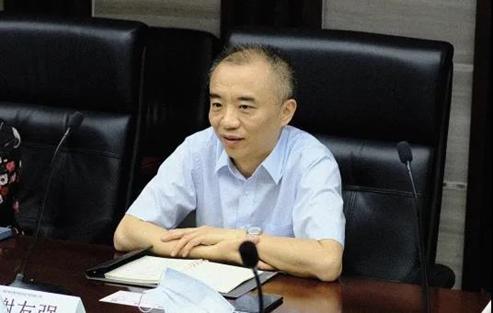 国药集团体育bob设计院有限公司与中建三局签订战略合作协议
