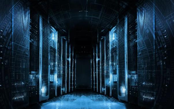 """欧洲多国超级计算机被挖矿软件""""团灭"""""""