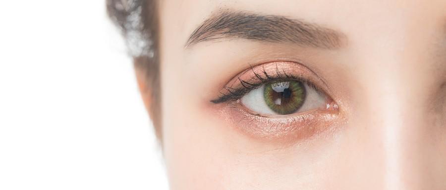 如何正确的保护好自己的眼睛
