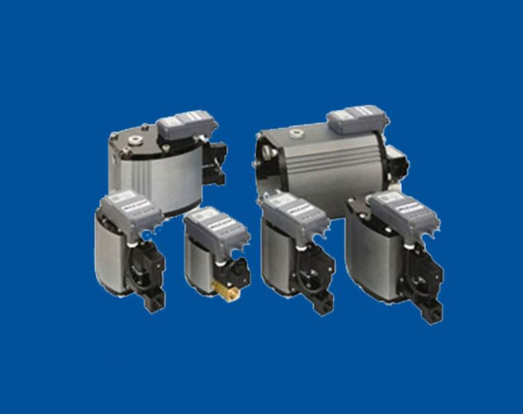 压缩空气油水排除器