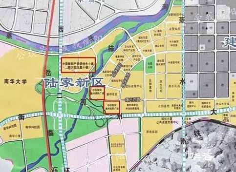 湖南政策规定:土地征收房屋拆迁应由第三方单位开展社会稳定风险评估