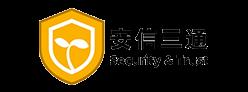 防静电涂料,北京安信三通防静电工程技术有限公司