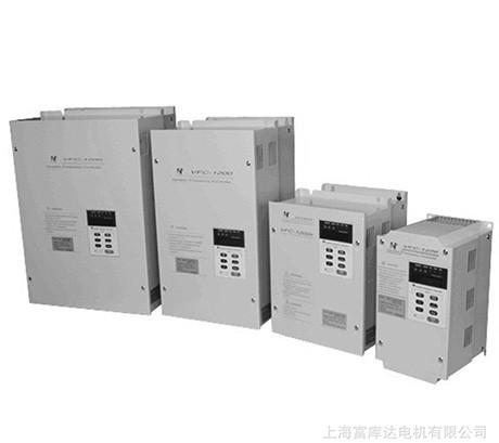 上海变频器厂家分享变频器的日常维护内容有有哪些