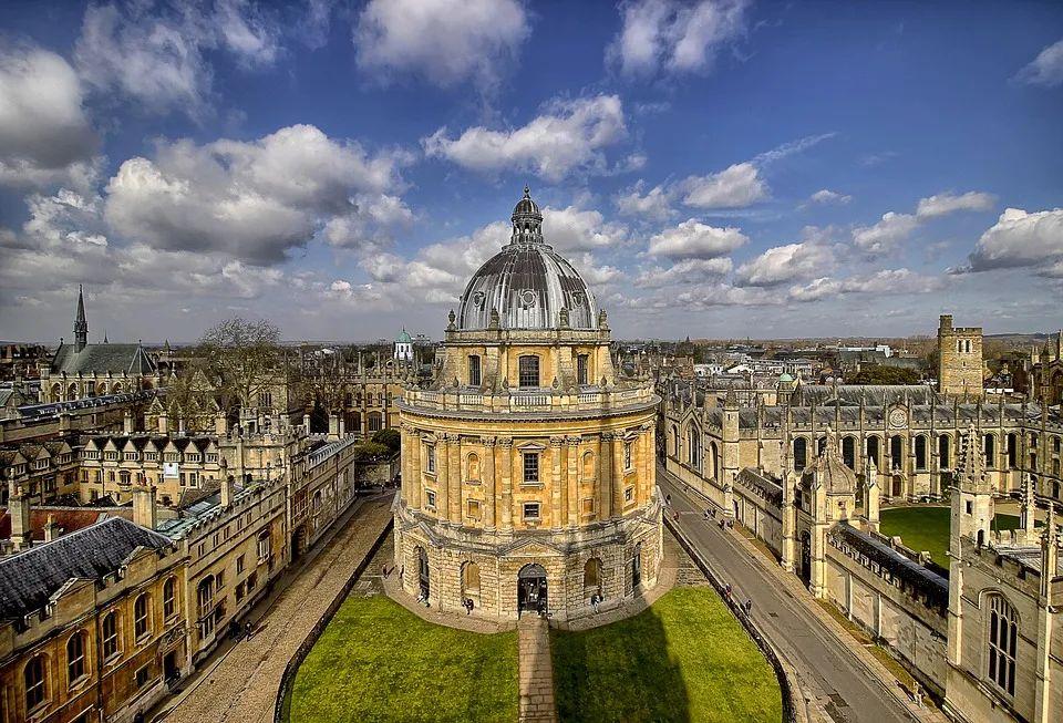 最新数据,英国留学需求暴增67%!2021或成最难留学年?怎样做才能成功重围?  福建省加哈教育  5天前