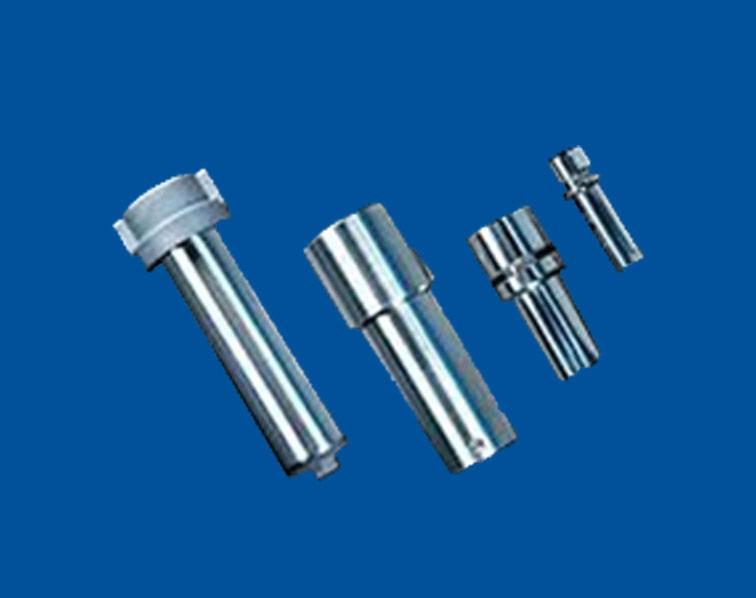 天津金星空压机后处理装置——过滤器