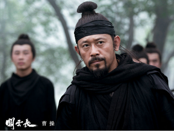 影视项目:战神赵云奇幻新旅程 成就新时代英雄
