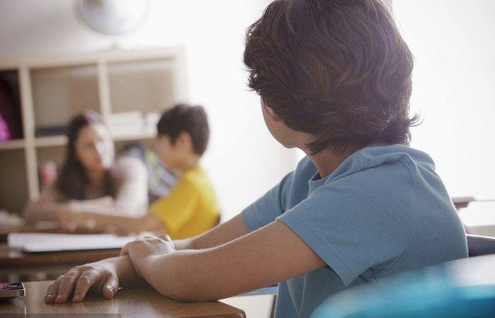 阎平教授谈小学生成长心理八要素之勤奋感