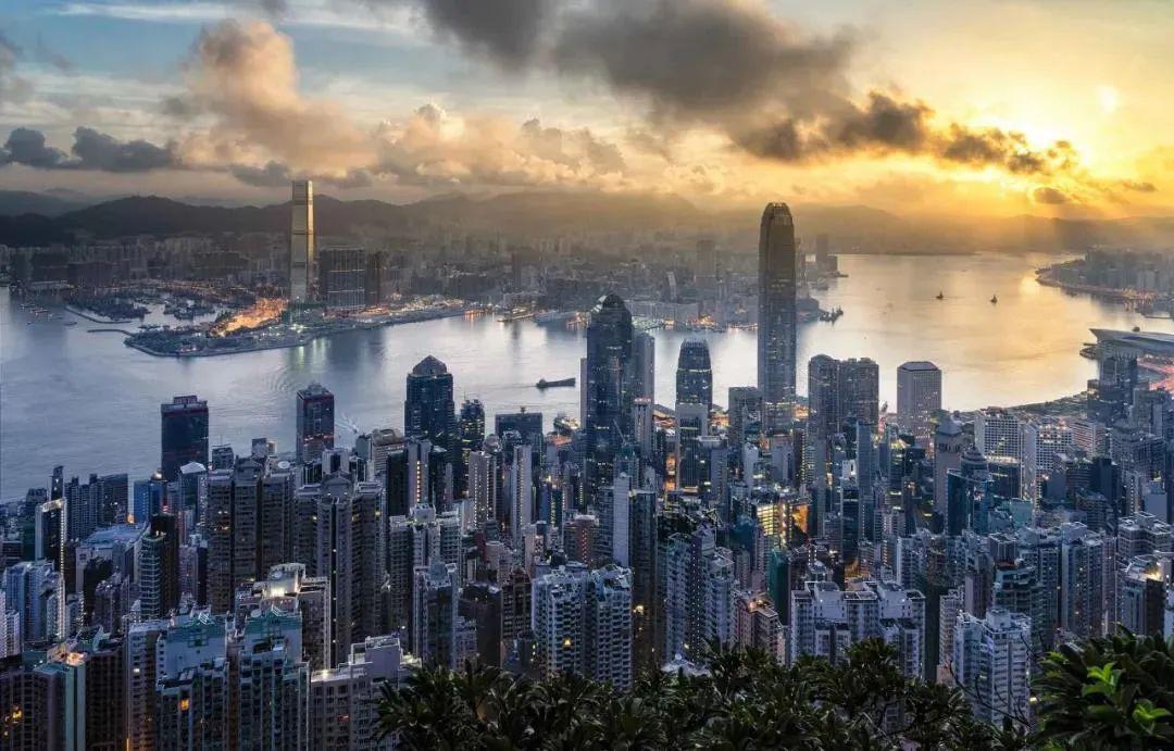 美国取消香港特别待遇,意味着什么?