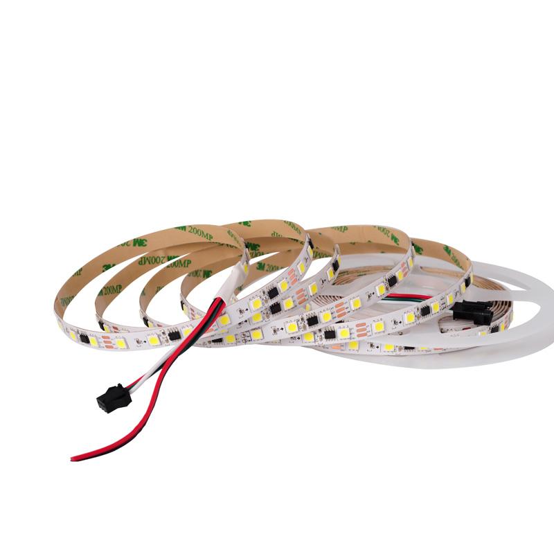 LED灯带常见问题(1)