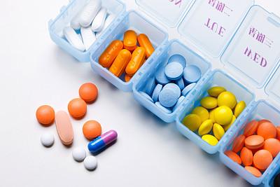 多省市政策鼓励执业药师多点执业利好药店?首先,你得有个强大的后台系统……