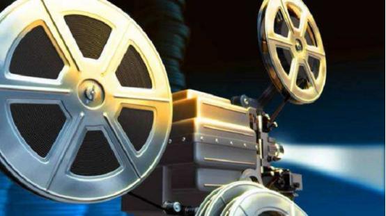 电影投资等于电影众筹?小心误入投资陷阱!